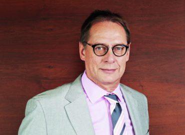 HAns Jörg Felde; Felder Group - Fiat Lüftner Knde