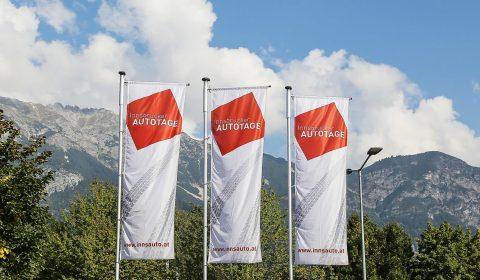 Innsbrucker Autotage