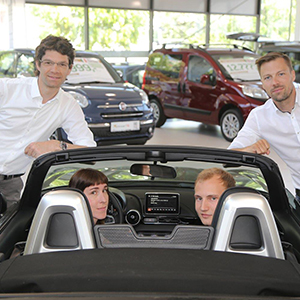 fiat-lueftner-team